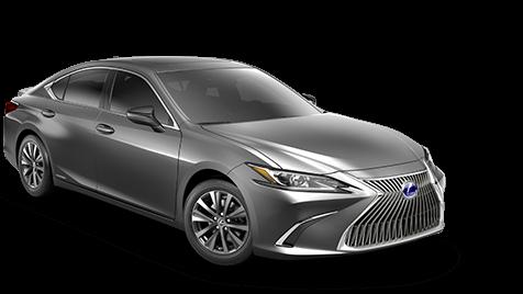 Build Your Own Lexus Lexus Configurator Lexus Convertible Lexus Lexus Models