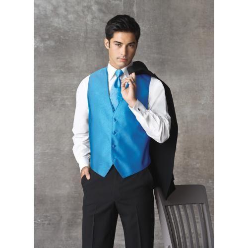 Light blue | Guys Guide To Prom | Pinterest | Prom
