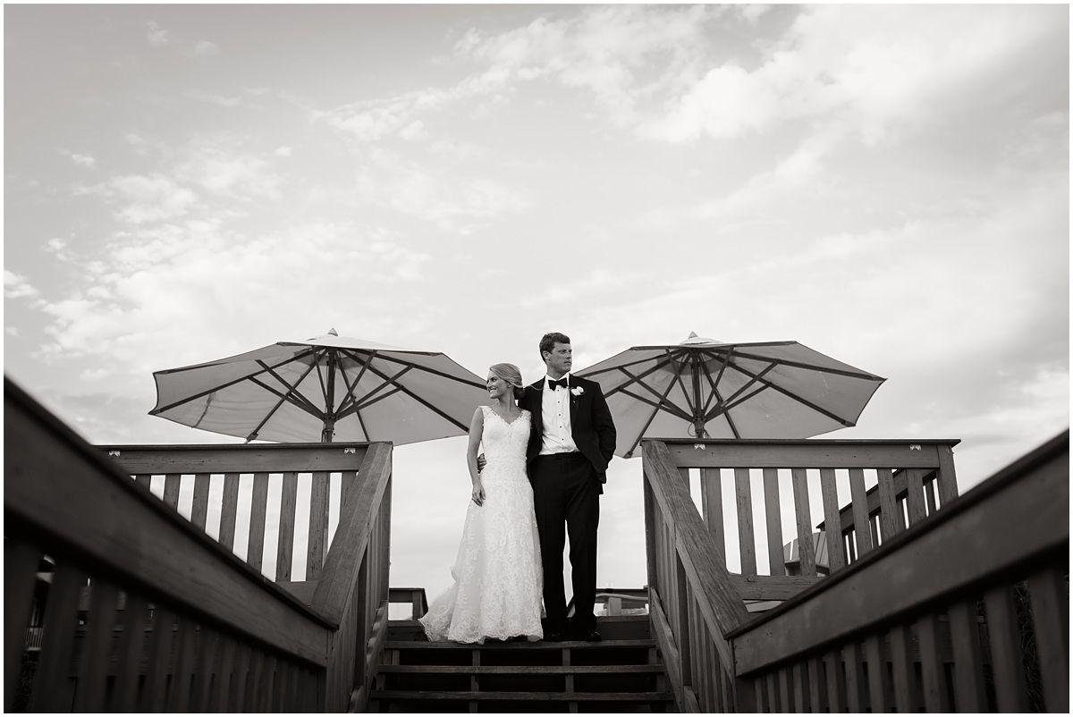 Top 5 Wedding Venues in 30A   Florida wedding venues ...