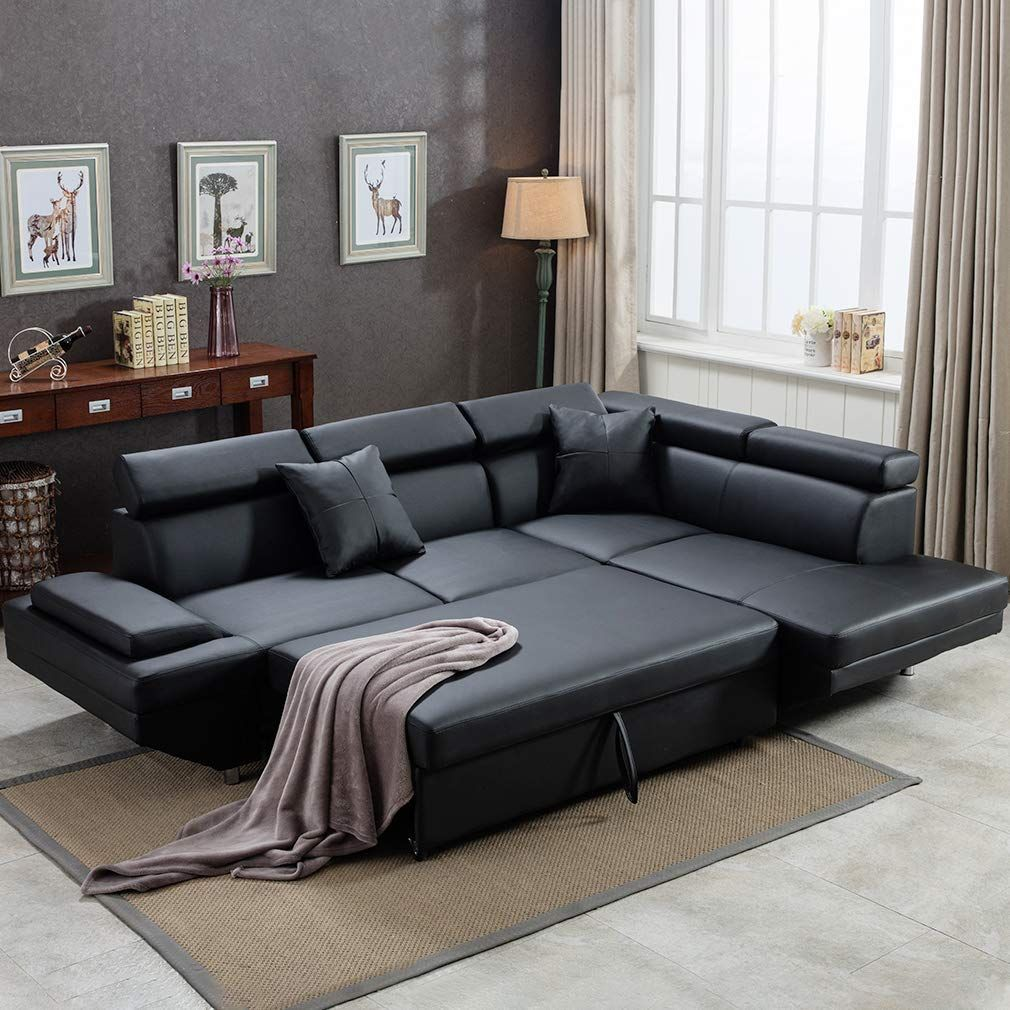 Fdw Sofa For Living Room In 2020 Living Room Sets Furniture