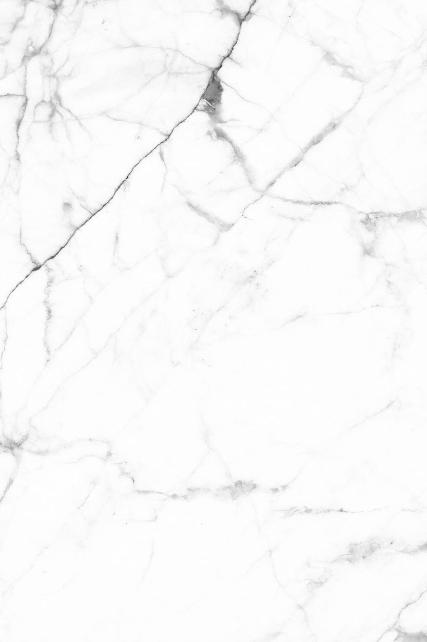 Pin By Sze Yuen On Wallpaper Wallpaper Wallpaper Backgrounds Marble