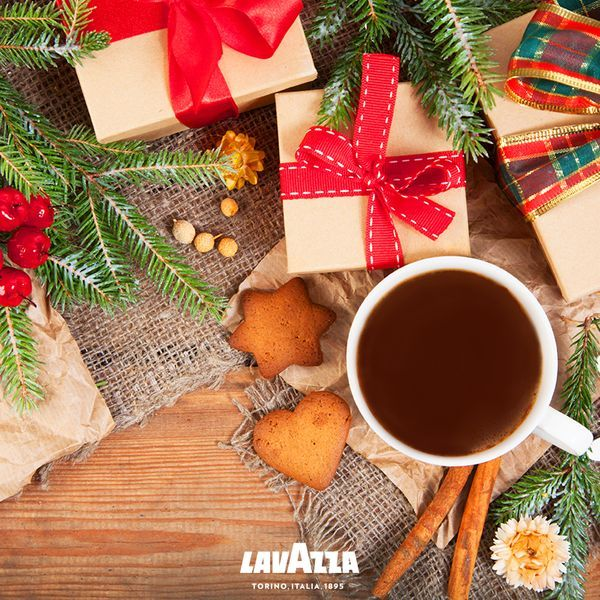 """Image result for lavazza christmas"""""""