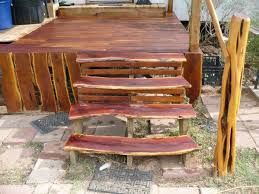 Best Image Result For Live Edge Stair Railings Stair Railing Coffee Table Pallet Coffee Table 400 x 300