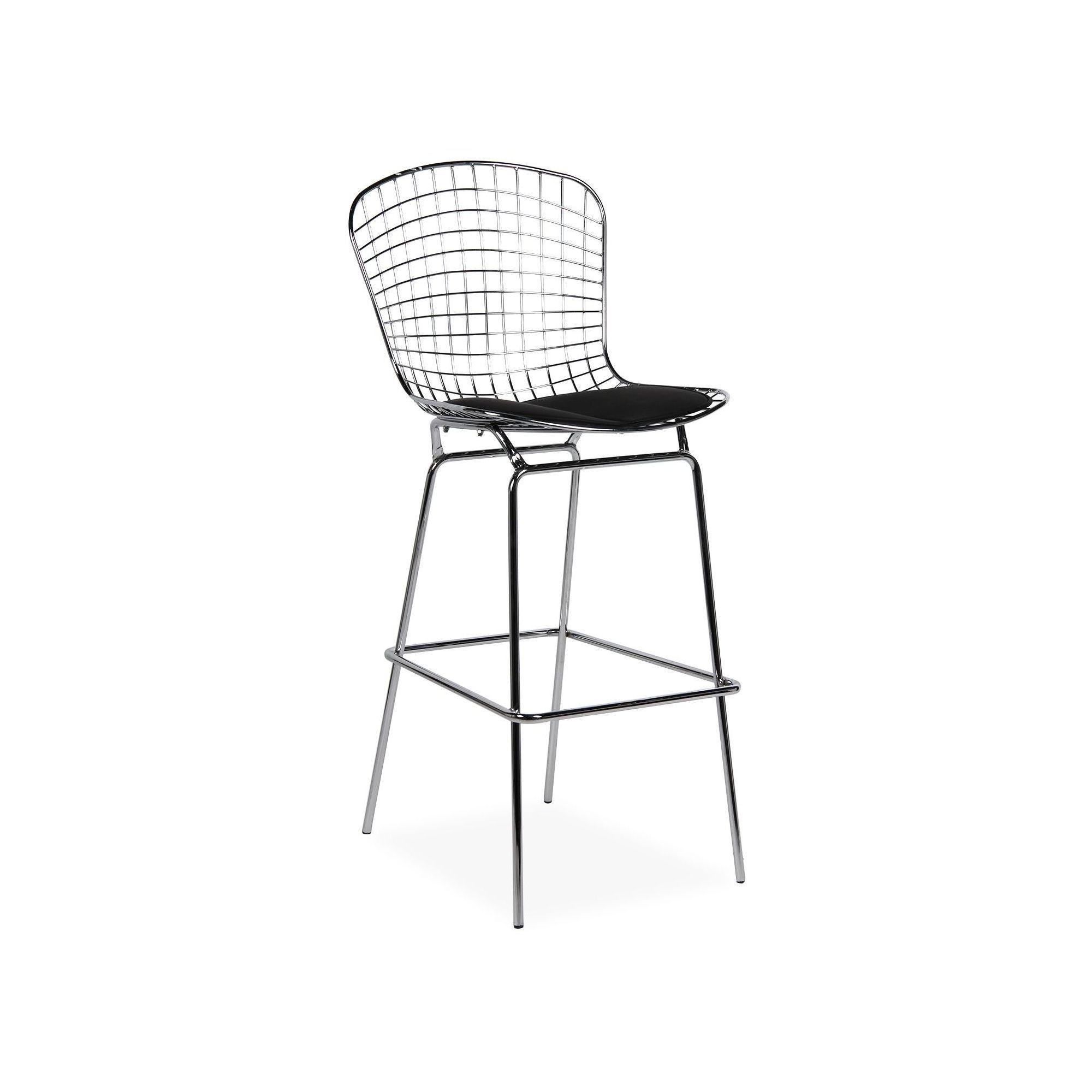 Rocking Chair Scandinave Avon Chaise Design Chaise A Bascule Chaise Fauteuil