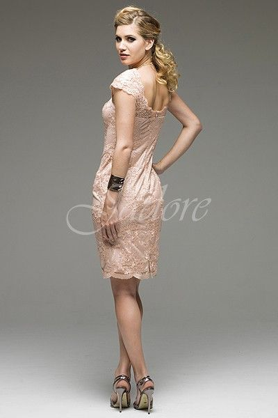 8105cc14c11 Smik Jadore - J4026 - Mother of the Bride - Formal Wear Smik Clothing