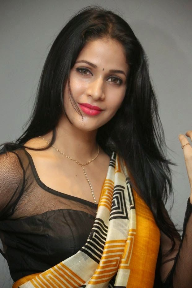 lavanya tripathi date of birth