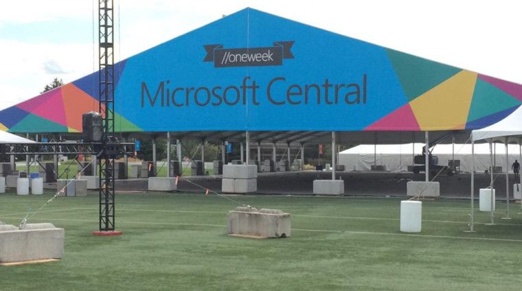 related image d e s i g n pinterest tent search and microsoft