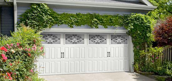 Custom Garage Doors3 Garage Door Decor Garage Door Decorative Hardware Garage Door Windows