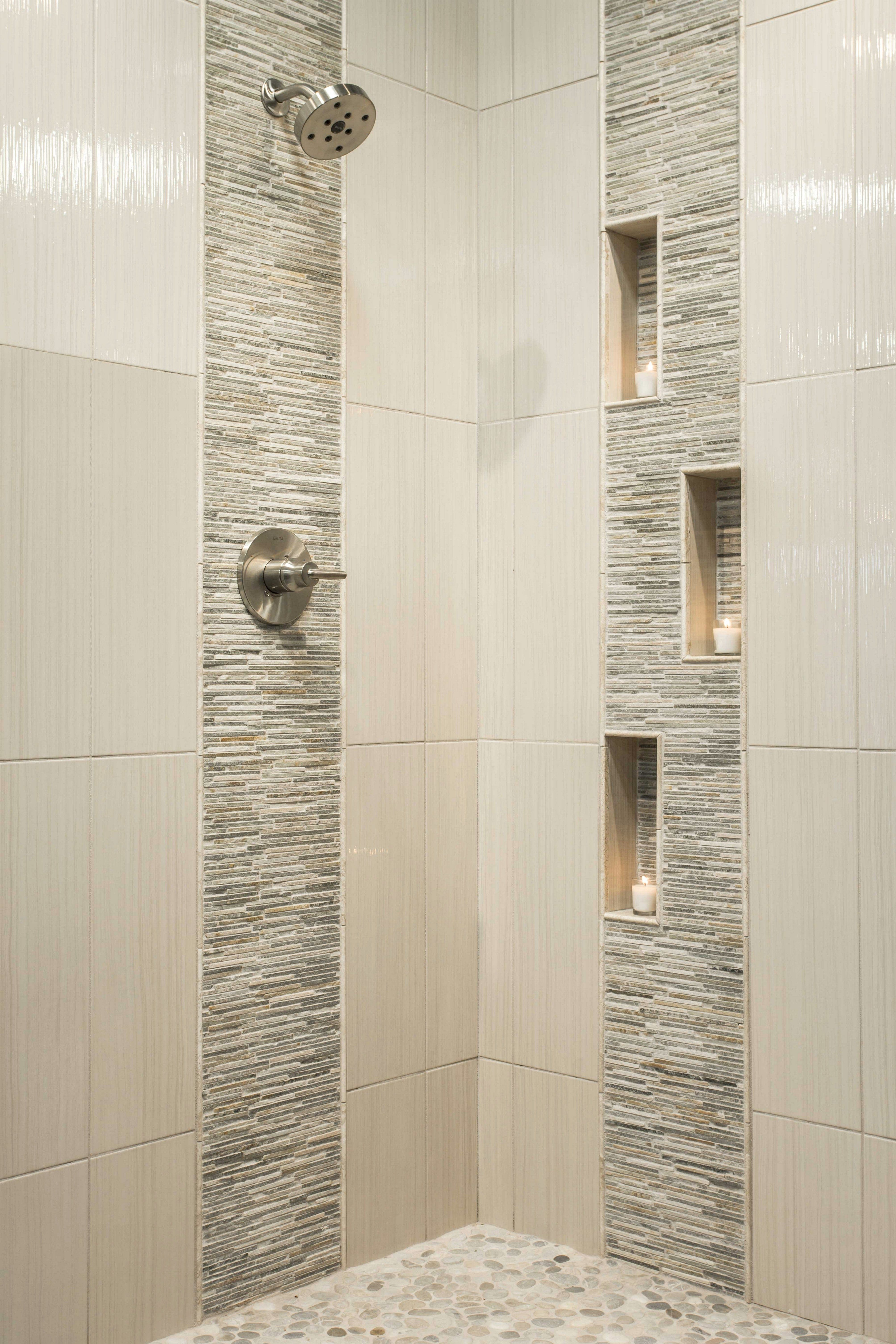 75 Bathroom Tiles Ideas For Small Bathrooms 7 With Images