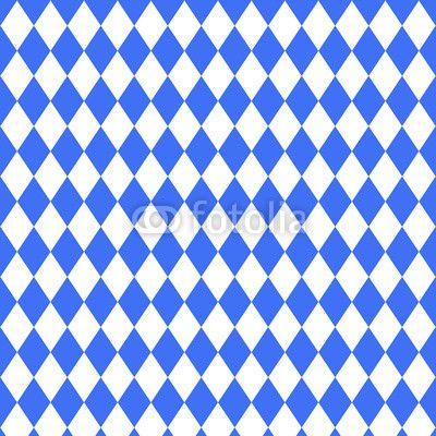Seamless Scalable Background Pattern With Bavarian Diamonds Von Merukeru Lizenzfreier Vektor 80814285 Auf Fotolia Com Vektorgrafik Hinzergrundbilder Vektoren