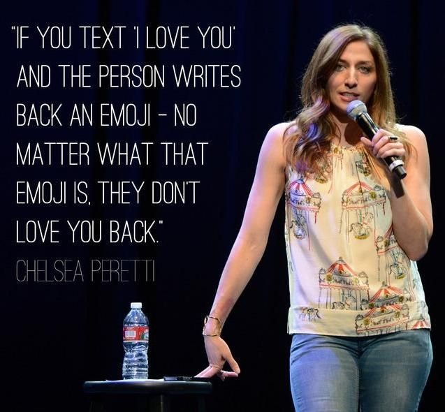 12 Comedian Quotes To Help You Laugh Through Relationship Hiccups Comedian Quotes Love Quotes Funny Funny Love