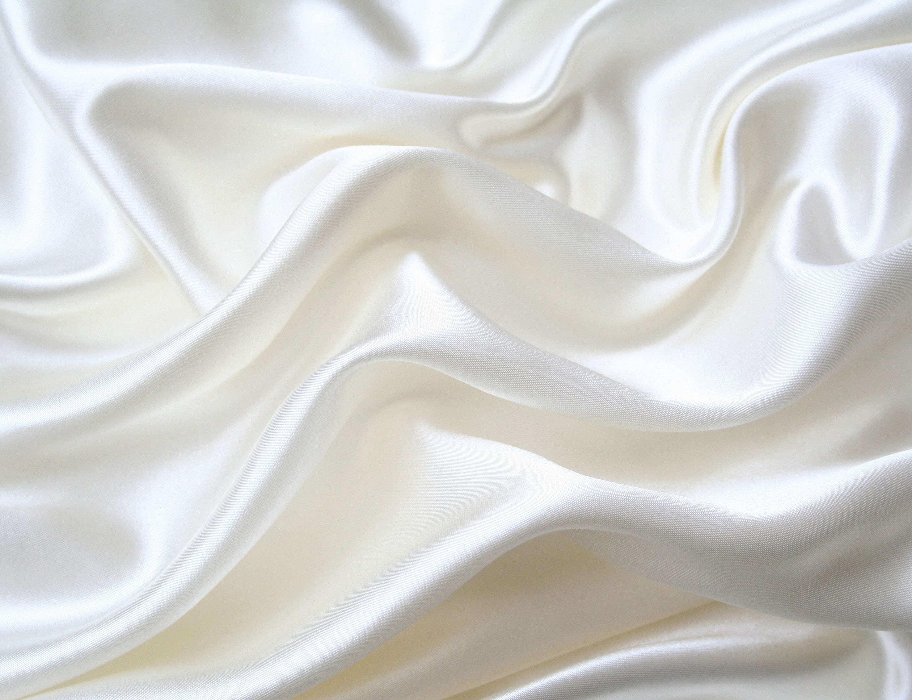 White bed sheet texture - Find This Pin And More On Texture