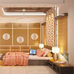 Best Udaipur Interior Designers With Images Interior Interior