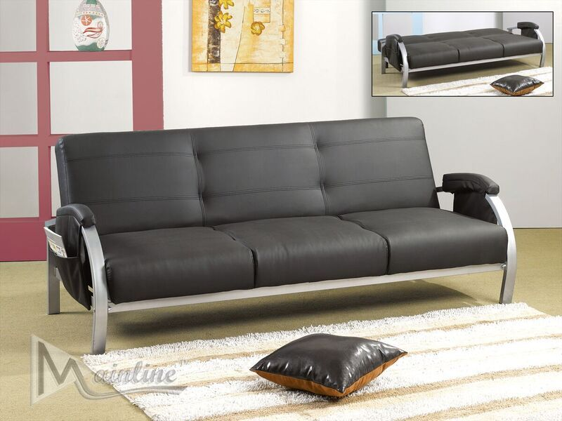 Omni Name Futon Bed Price 276 99