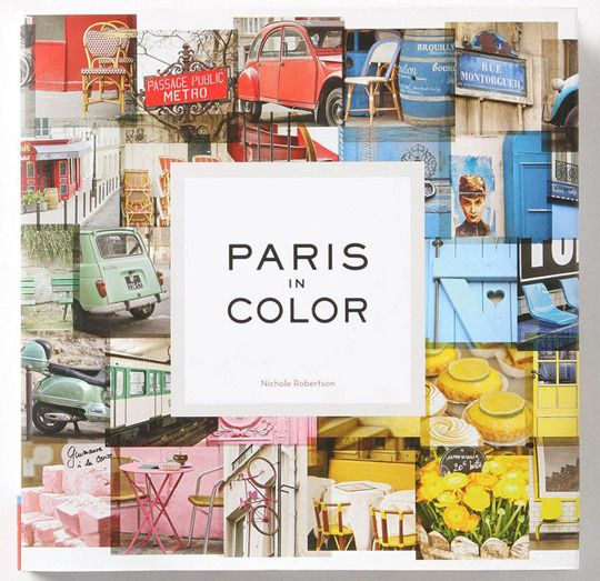 10 Inspiring Travel Coffee Table Books Coffee Table Book Design
