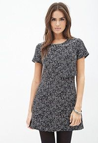 Casual | Forever 21 Canada