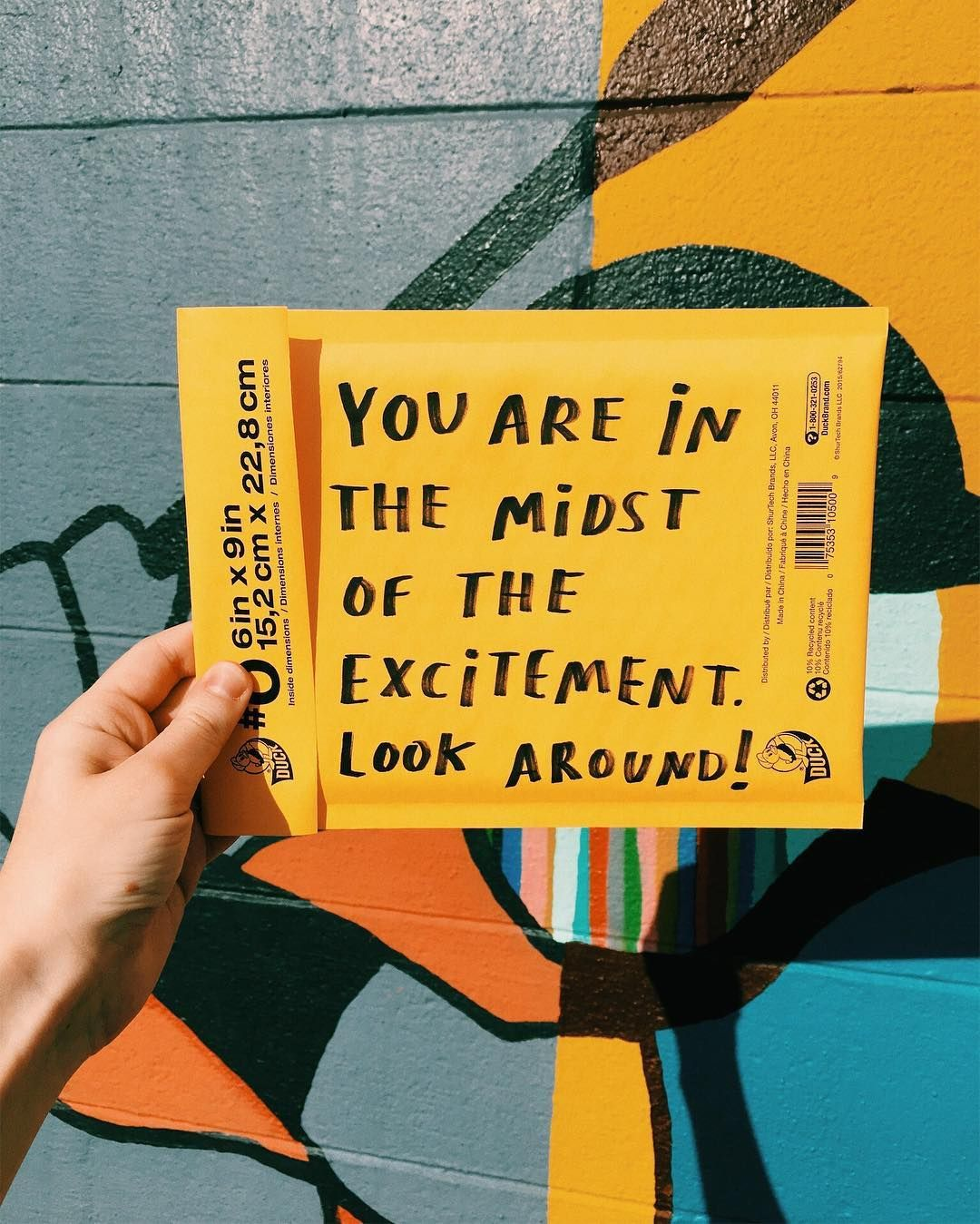 Pin by Mila Brunnette on Phrases | Pinterest | Trust, Positivity and ...