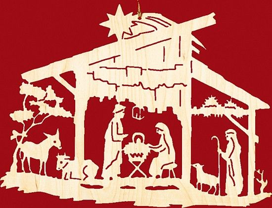 Taulin fensterbild weihnachten christgeburt im stall erzgebirge weihnachten fensterbilder - Fensterbilder weihnachten ...