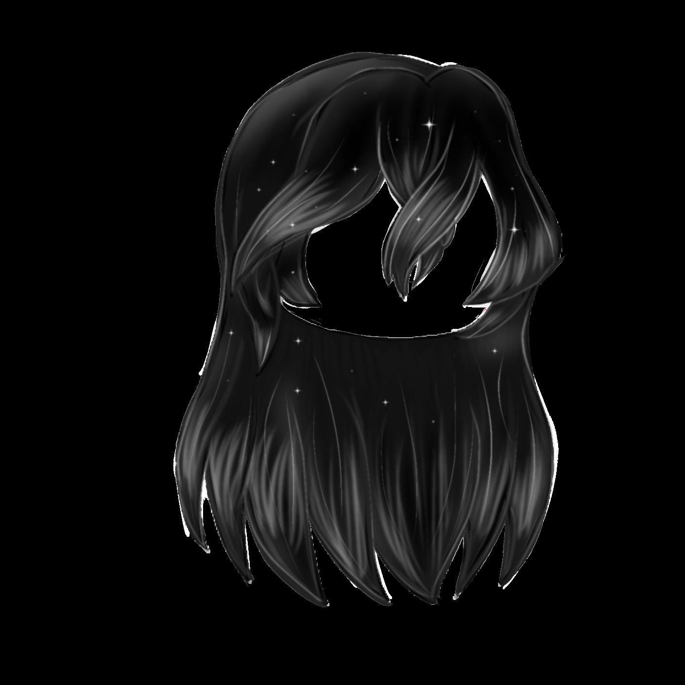 Gachalife Gachaedit Gachalifedit Gachahair Yumiko Sakaki Chibi Hair Girl Hair Drawing Drawing Anime Clothes