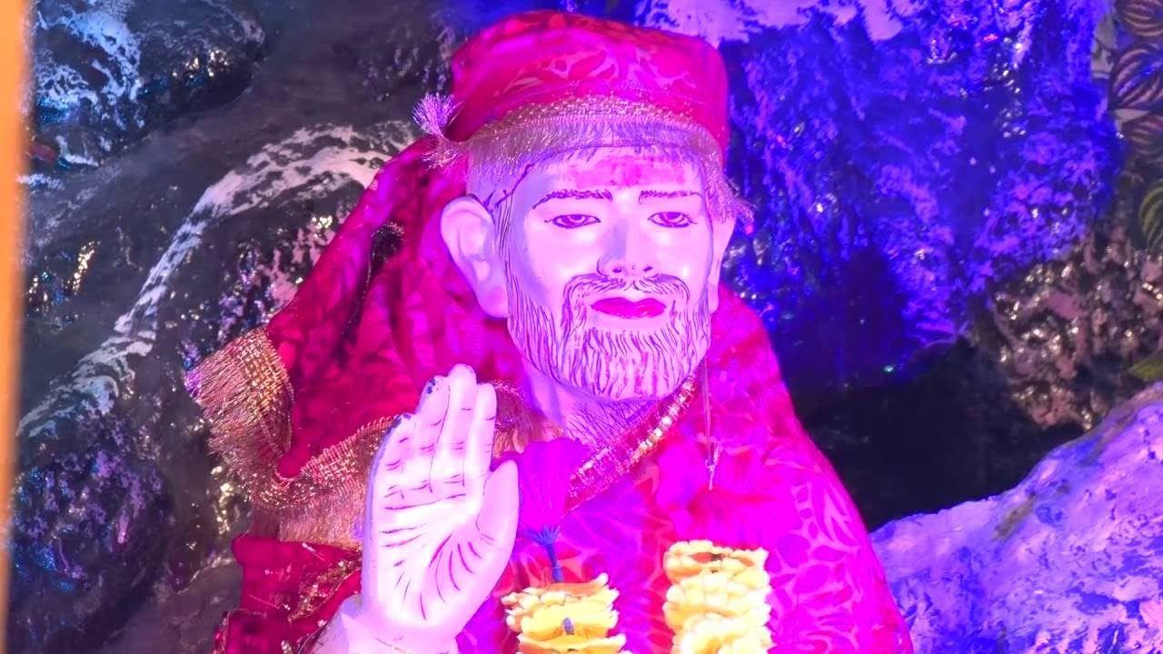 Sai Baba Serial All Episodes