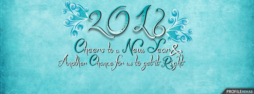 Download new year fb cover pic happy new year pinterest cover download new year fb cover pic happy new year pinterest cover photos voltagebd Choice Image