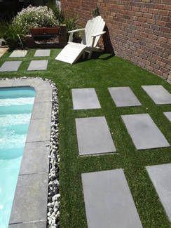 Gumtree Australia Artificial Grass Installation Fake Grass Backyard Synthetic Turf