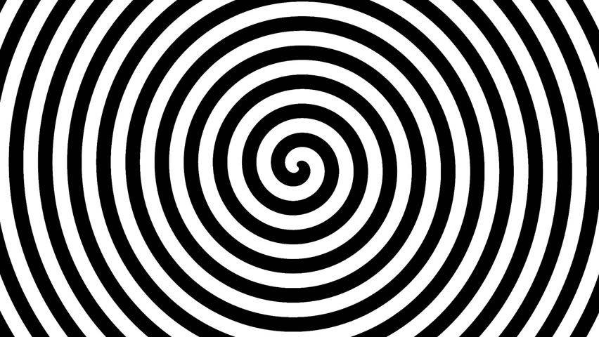 Pin On Hypnosis