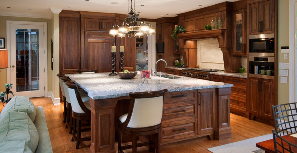 old world kitchens | Transitional : Old World Kitchens ...