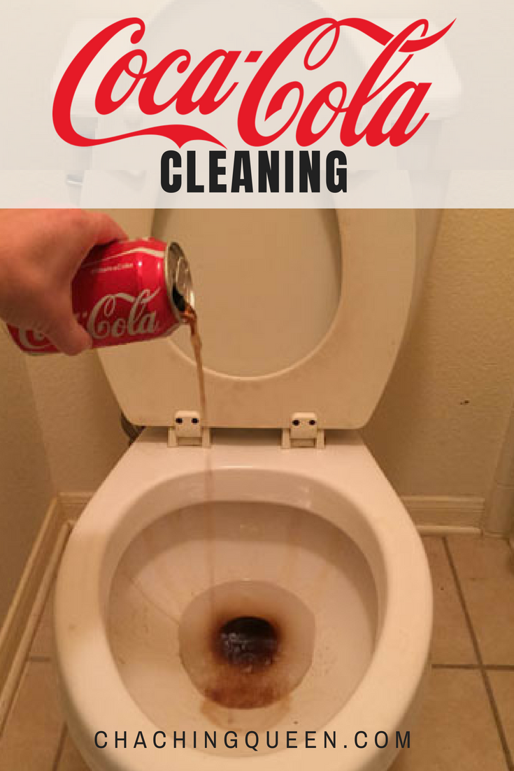 How To Clean A Toilet And How To Remove Hard Water Stains Toilet Bowl Stains Hard Water Stain Remover Toilet Cleaning