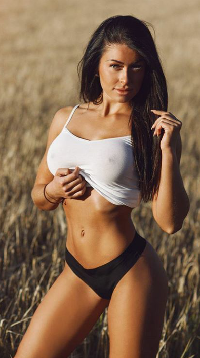 NSFW ONLY posting sexy pics of sexy people. 5e35662acb