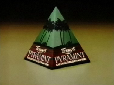 Image result for pyramints