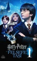 Harry Potter Ve Felsefe Tasi Harry Potter And The Sorcerer S Stone 720p Izle Harry Potter Movies Harry Potter Film Movies For Boys
