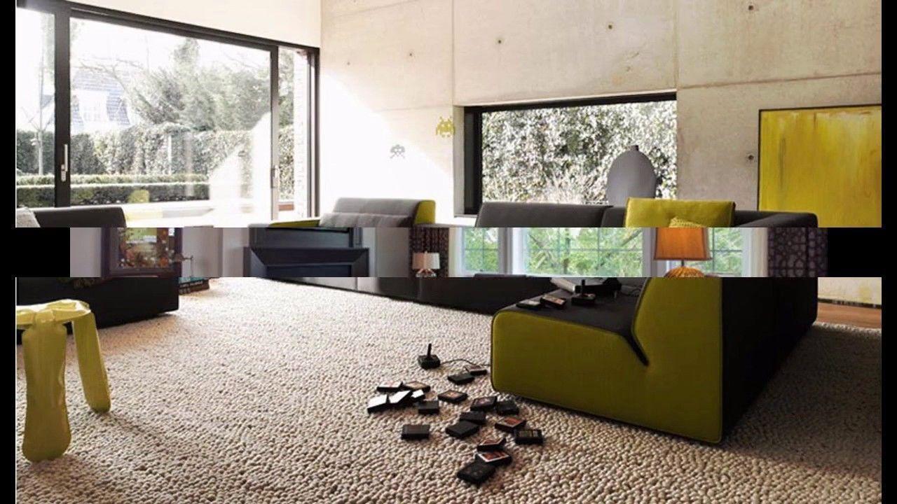Living room ideas black sofa. Living Room Style Ideas. 32528647 I ...