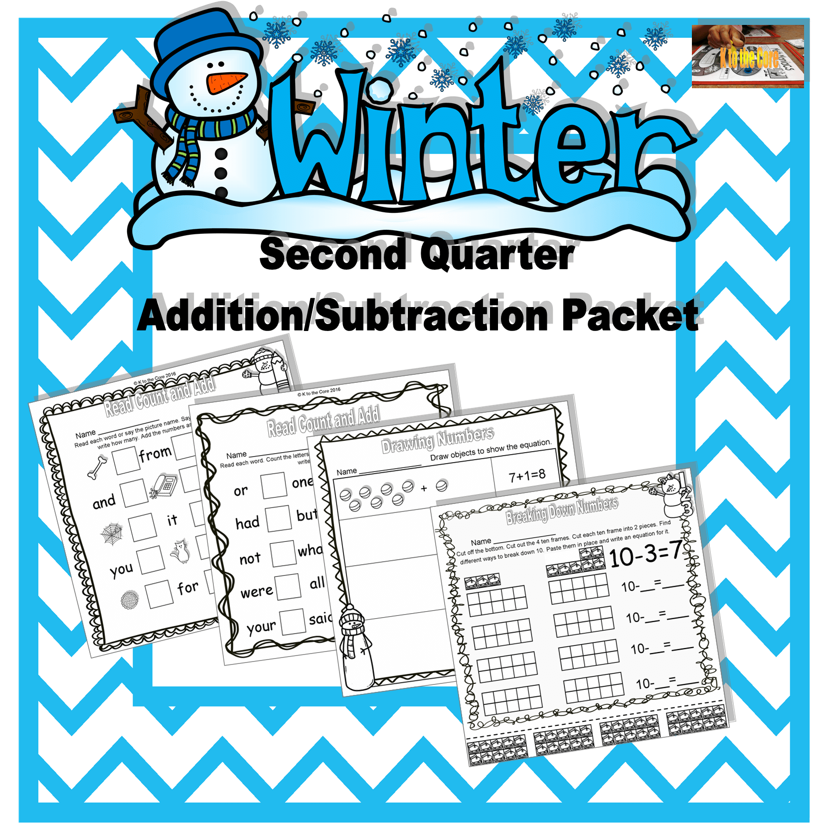 Digital Download 42 Pages 4 20 Available At S Teacherspayteachers Product