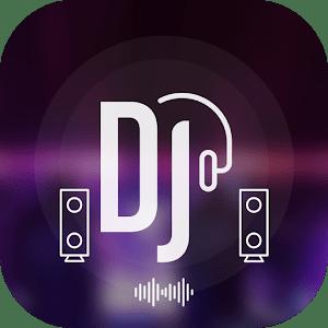 Pin by Anushhka on PLAYAPK Dj remix, Dj mix music, Dance