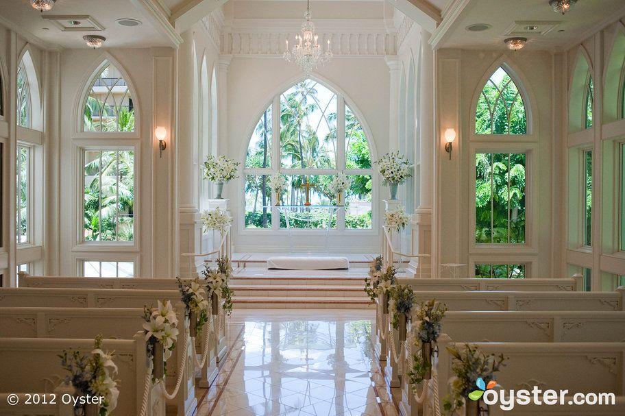 Starlight Luau At The Hilton Hawaiian Village Destination Wedding Budget Cheap Destination Wedding Destination Wedding Venues