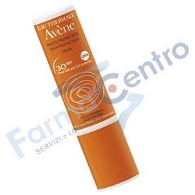 Avene Stick Labbra Protezione Solare:http://www.farmaciablasi.it/Dettaglio_1100.html?catalogo=Av%3Bne%20%20STICK%20SPF%2030=0079294=