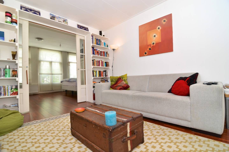 Cosy apartment close to Vondelpark - Apartments for Rent ...