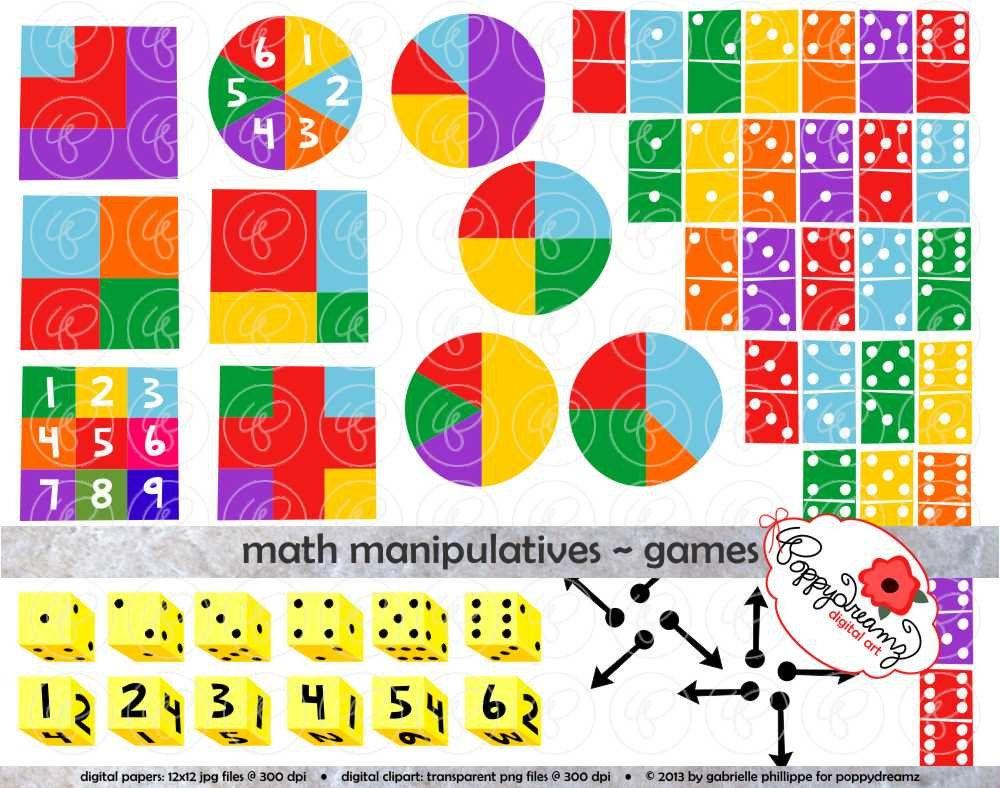image result for math clipart | brochures | pinterest | math, math