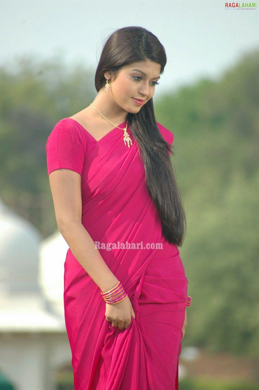 Shalini Pandey Ass