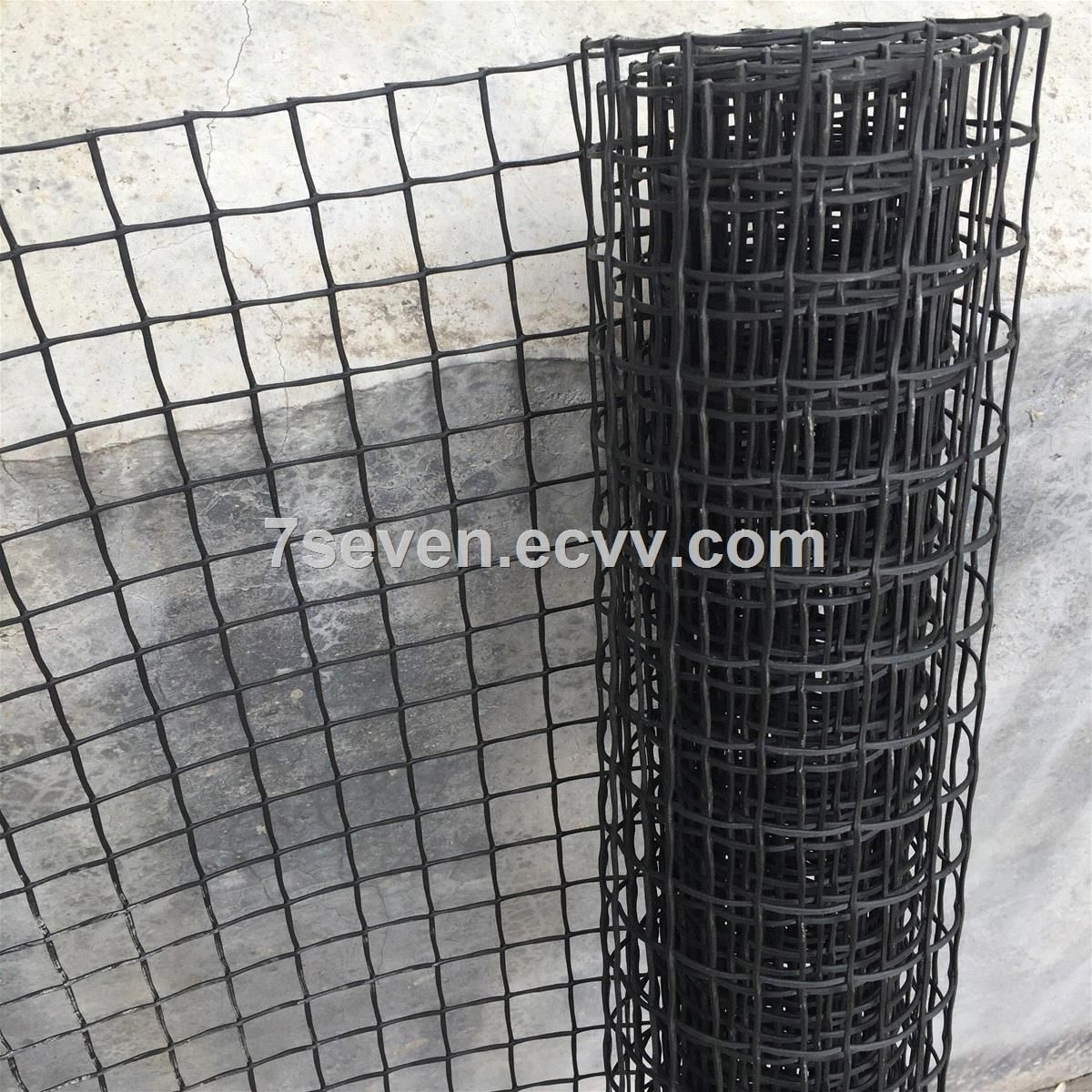 Factory Supply Multi Purpose Square Plastic Nets Gardening Fence For Climbing Plants Ss198513 China Square Mesh Ne Climbing Plants Deer Fence Glass Garden