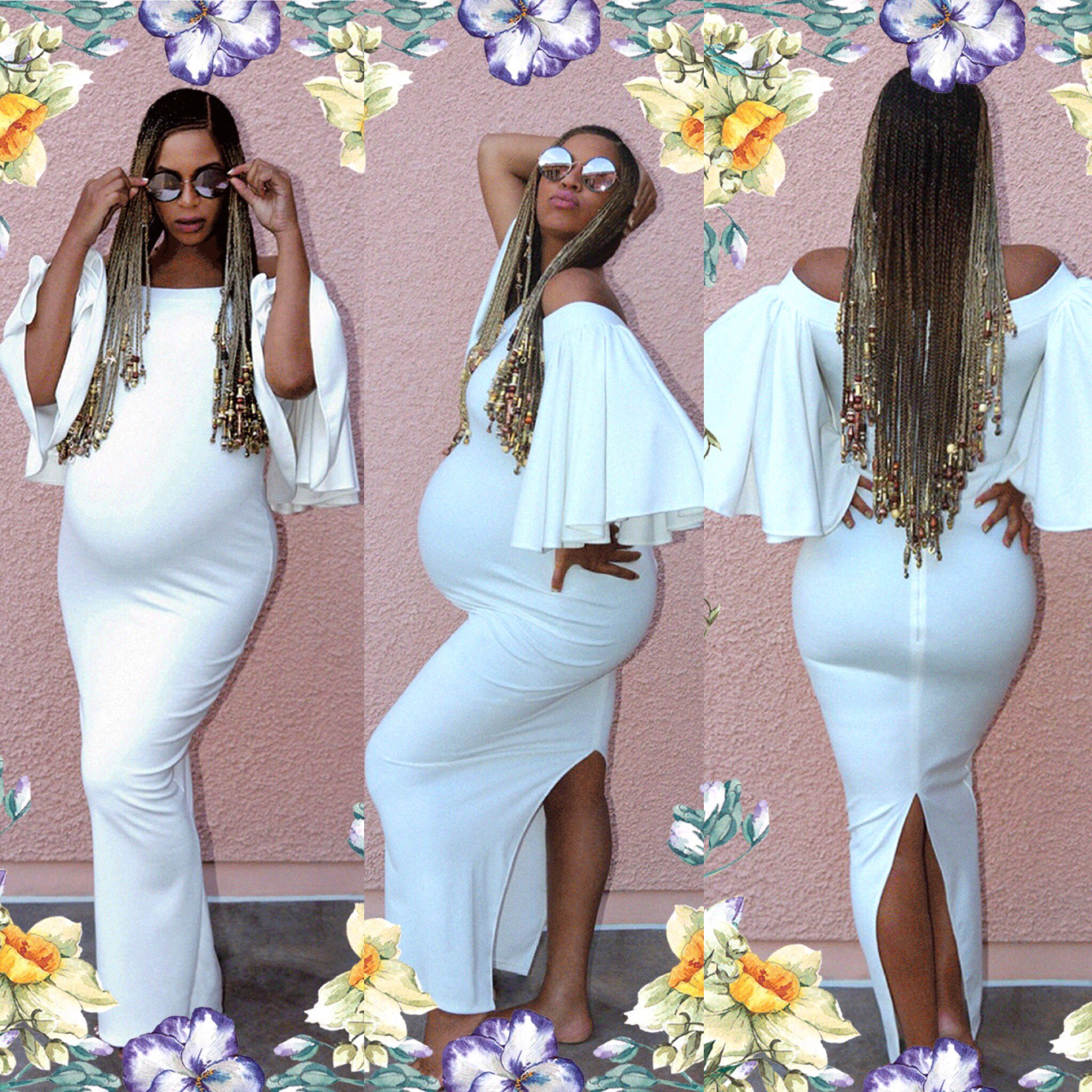 Beyoncé | @gxldluxe