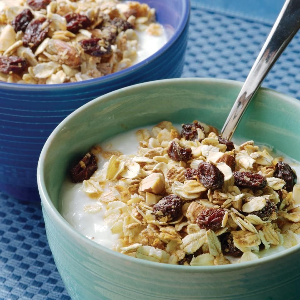 Pin On Healthy Brunch Recipes