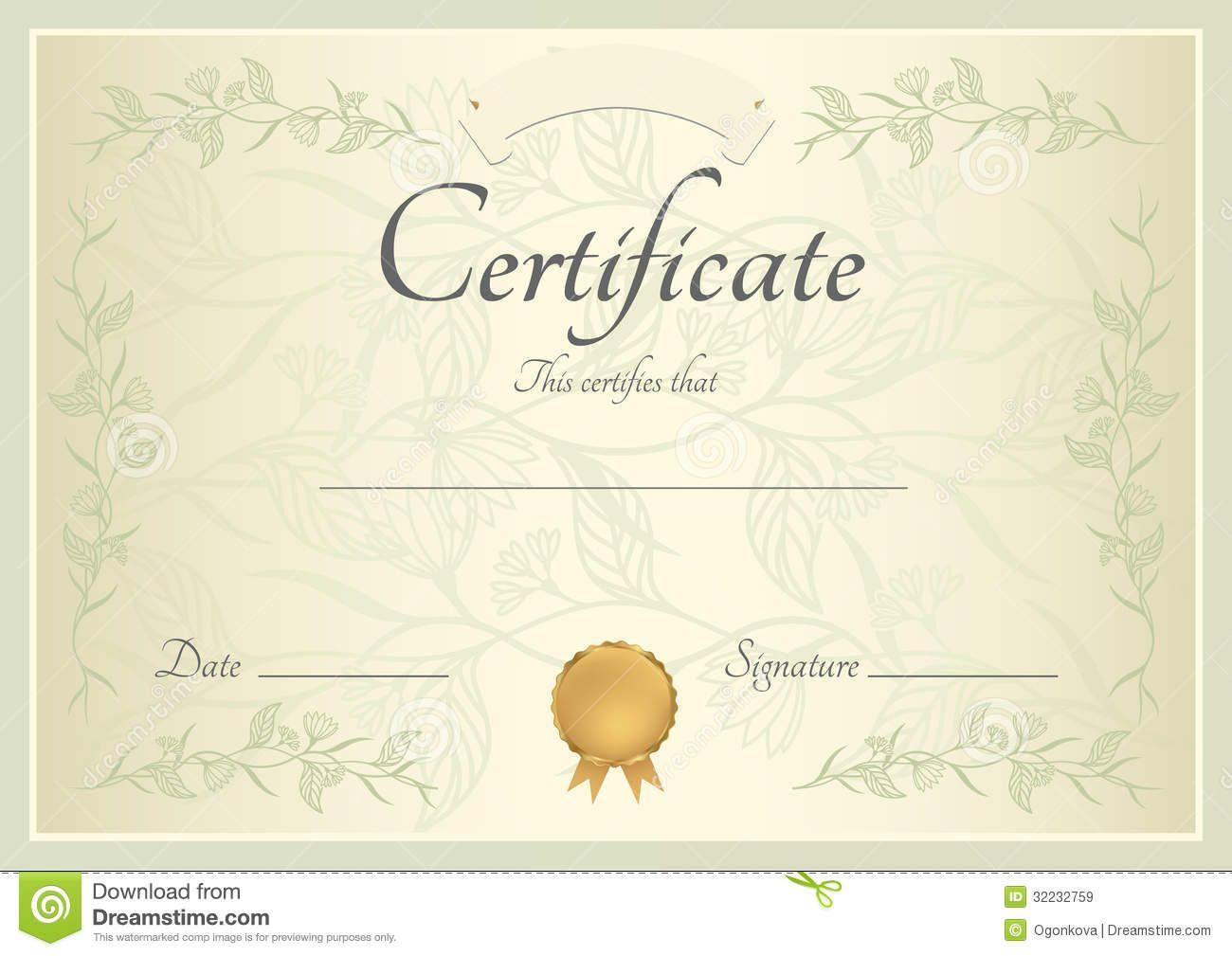 Business certificate designs google search certifiably business certificate designs google search 1betcityfo Image collections
