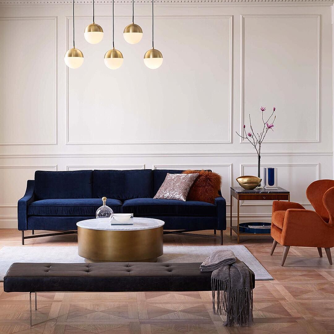 Design That Defines Shop This And Other West Elm Collection