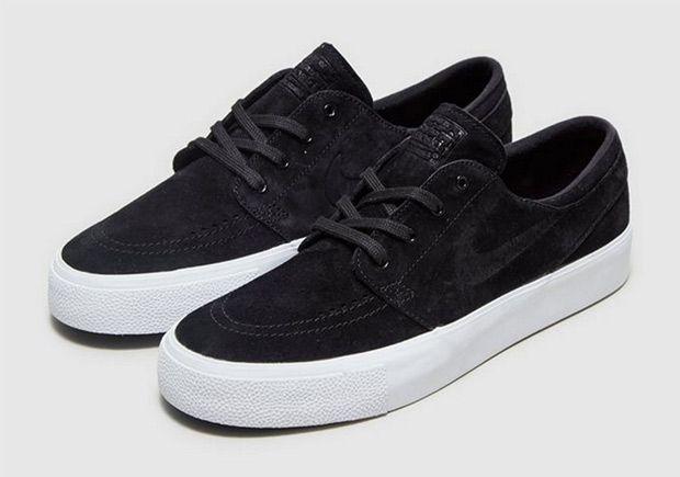 Janoski Nike The Premium LookZapatillas Stefan Sb A Gives TlJuF3K15c