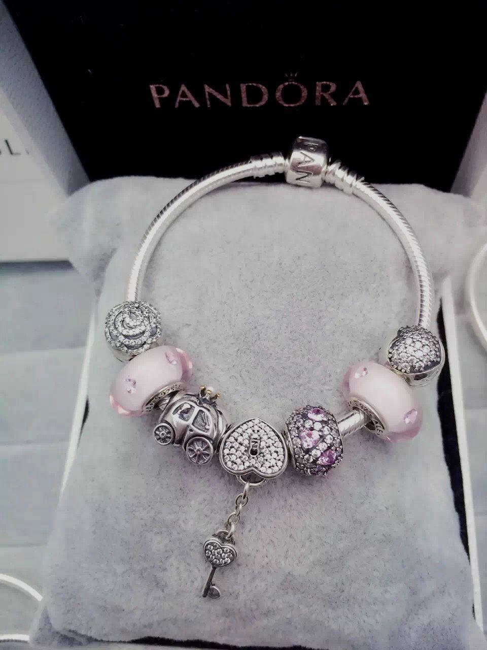 d1d547c1cb572 pandora jewelry for sale #pandorajewelry   Pandora bracelets in 2019 ...