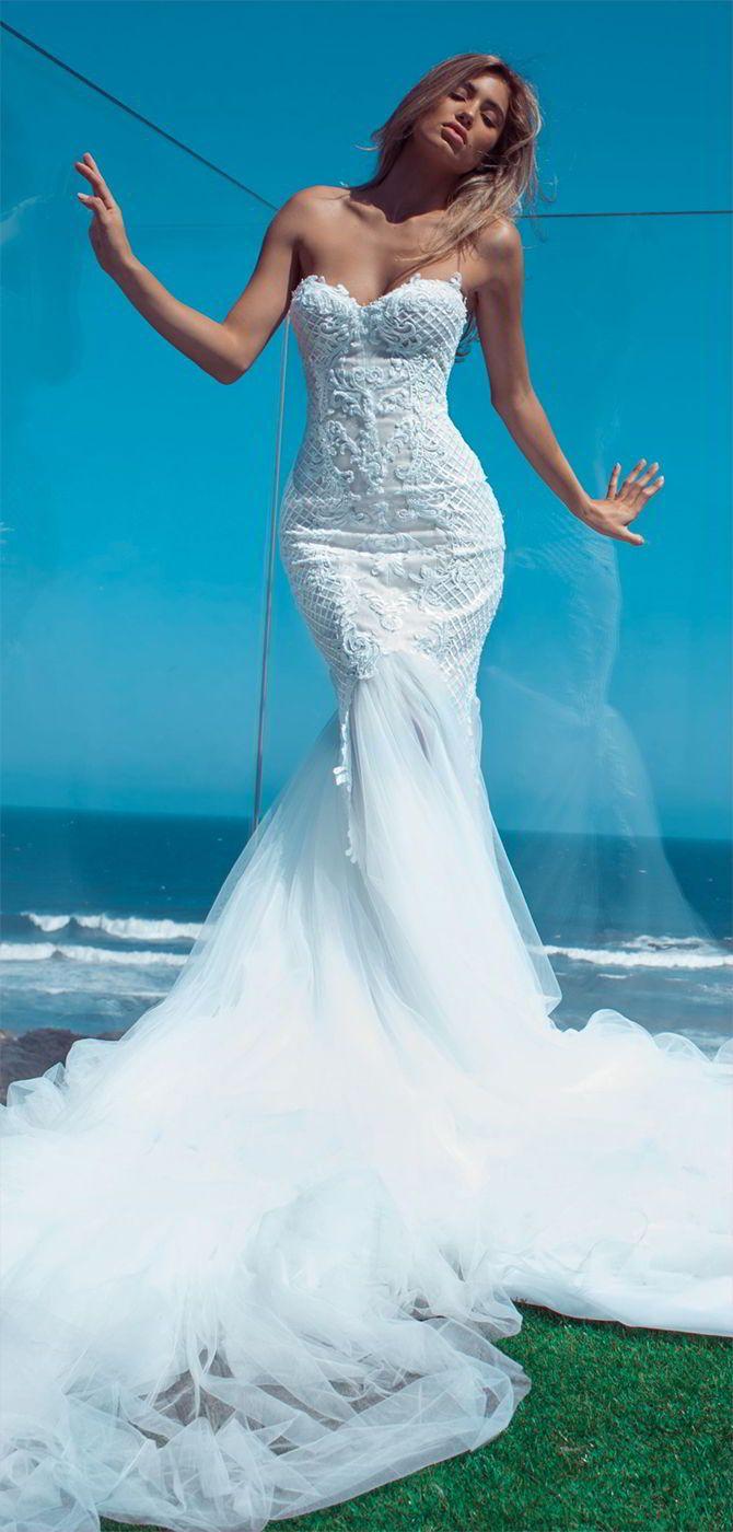 Nektaria wedding dresses wedding dress bridal collection and