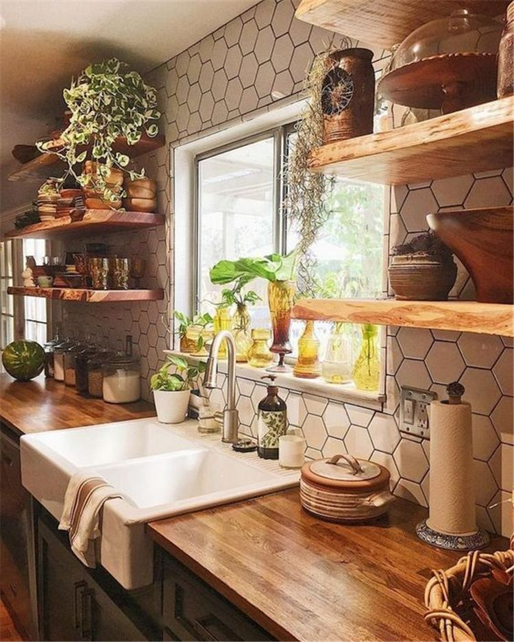 Photo of 38 Kitchen Remodel Ideas On A Budget In 2019