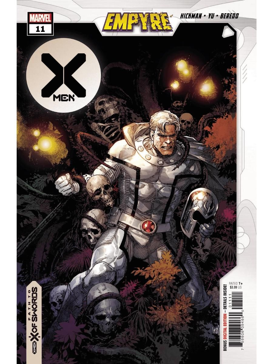 X Men 11 Black Dragon Comics In 2020 Dragon Comic Marvel X Men